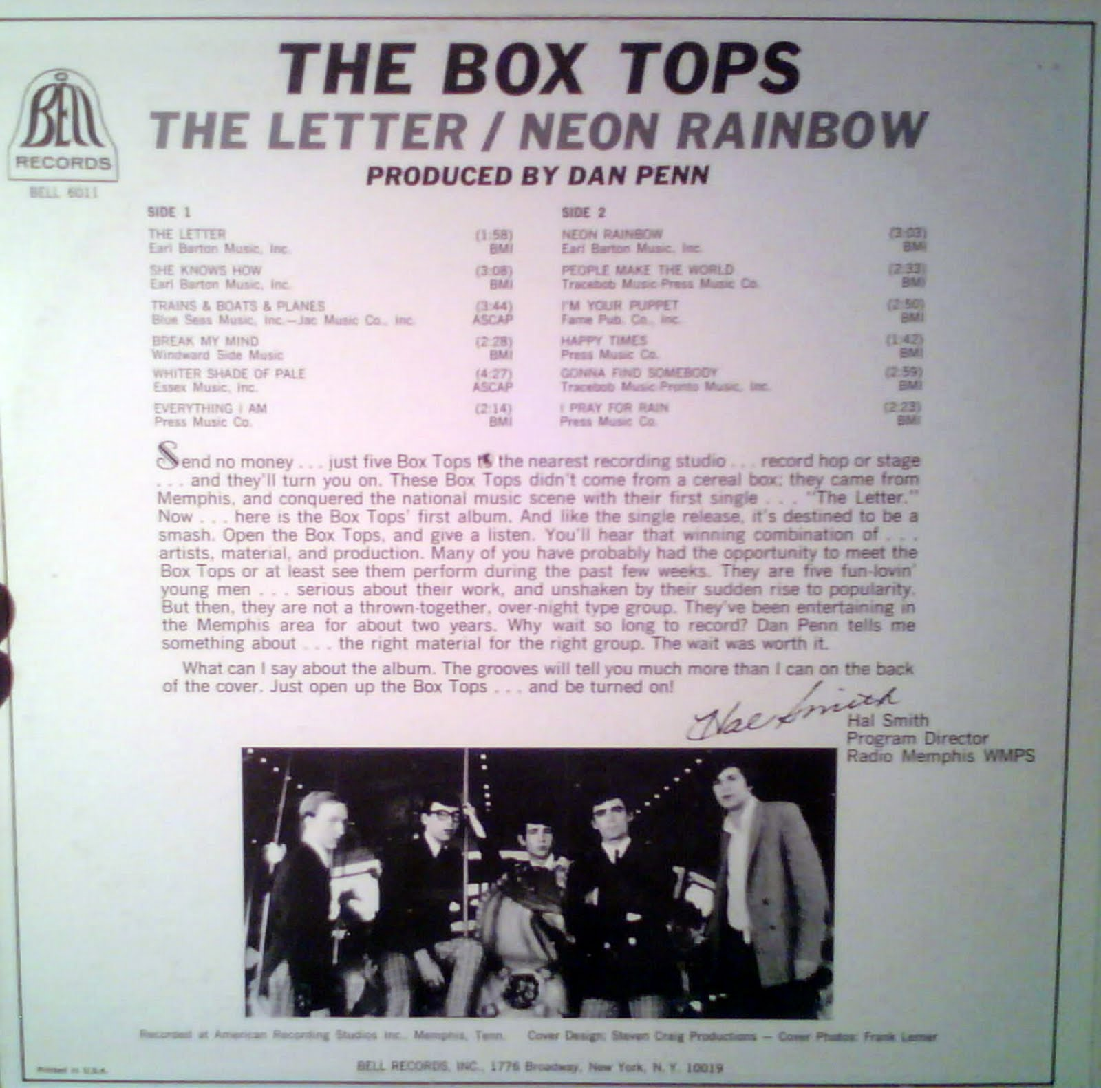 the box tops the letter the letter by mikeiii ba791ba0b singsnap karaoke 25141 | the letter back