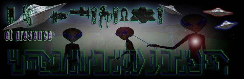 ET Presence