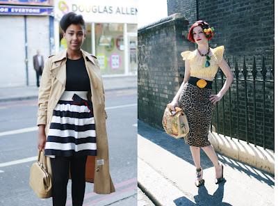 New York Fashions Fashion Designers 1940s Womenathletic Activities