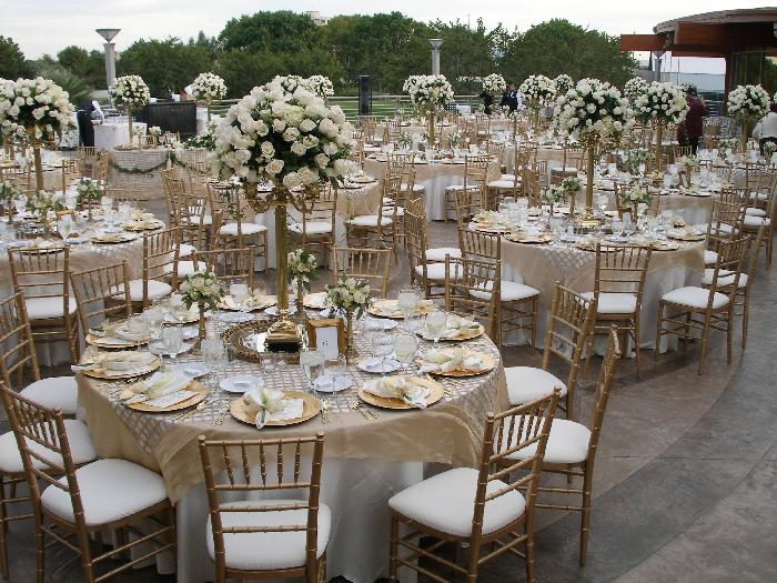 Sonal J. Shah Event Consultants, LLC: Different Types of ...