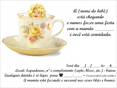 Convites+cha+de+fraldas