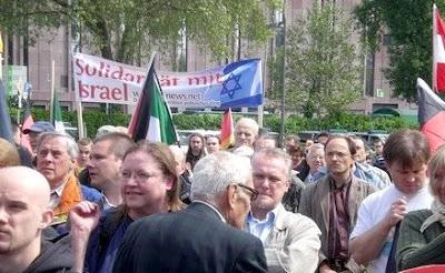 Cologne 2009 #1