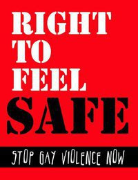 Right to Feel Safe