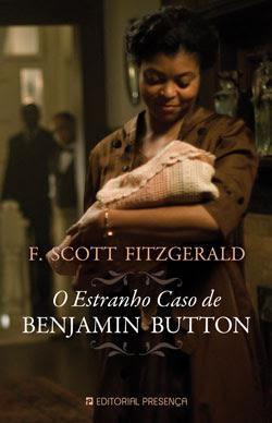 https://1.bp.blogspot.com/_mdEWWlxI-Hk/Sb_JiJtkGdI/AAAAAAAABGE/oNzJe6DSHyc/s400/01040418_O_Estranho_Caso_Benjamin_Button.jpg