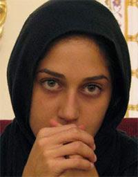 Emir ibrahimi porn video zehra regret, but