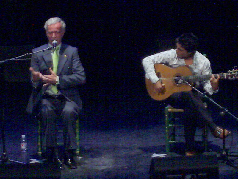 [Paco+Moya-Antonio+Muñoz+0121.JPG]