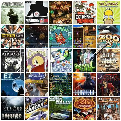 Free game downloads for the nokia 6300 pictures | games mini.
