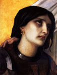 Giovanna d'Arco de Verdi