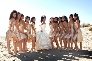 Related Pictures quinceaneras dibujos para colorear pictures