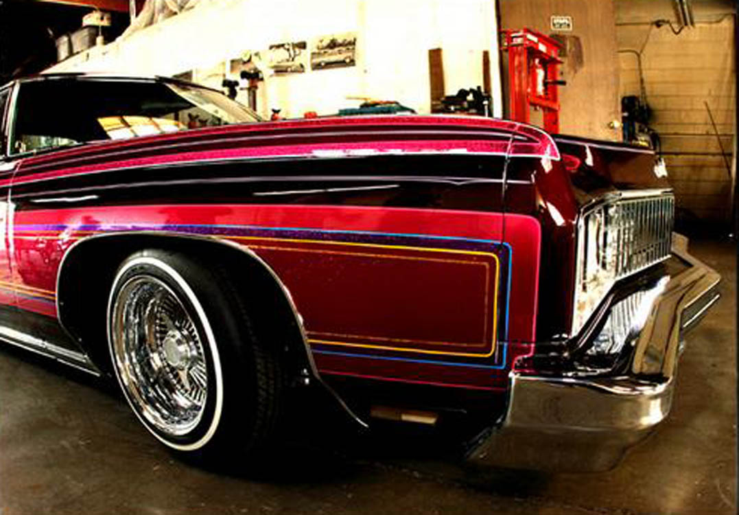 c8bf81843a9ac lowrider classifieds, lowrider listings, lowrider for sale! 1971 Chevrolet Monte  Carlo ...