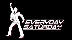 Everyday________________