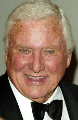 Is Merv Griffin Gay 80