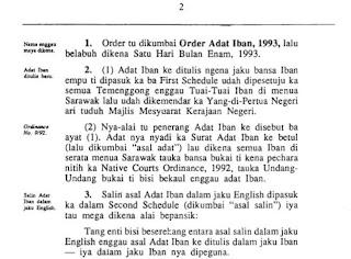 ADAT IBAN 1993 DOWNLOAD