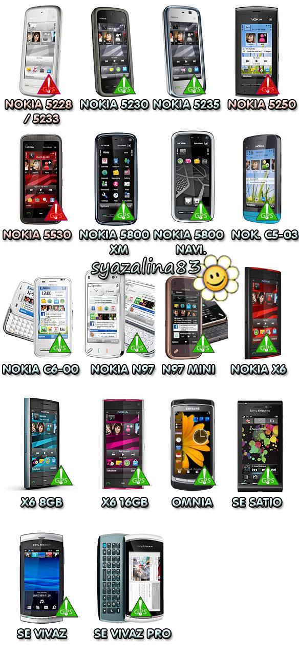 Garmin mobile xt omnia download