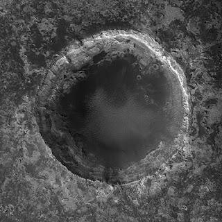 Clube de astronomia de fortaleza imagem divulgada pela for Mostra nasa