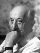 Hommage à Simon Wiesenthal