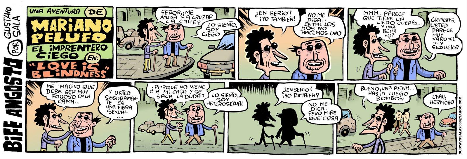 Videos Y Comics Para Morirse De Risa