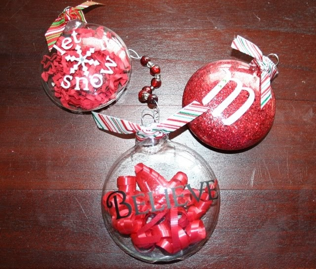 Paper Treats: 25 Days Of {homemade} Christmas Gifts-Day 4