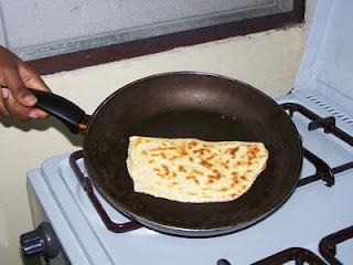 simple italian recipe