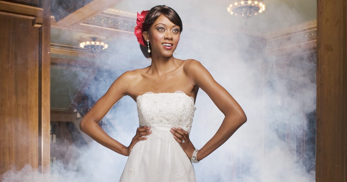 99 Dollar Wedding Gowns: Bridal Elegance: Just Arrived