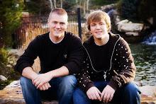 Tyson & McKay