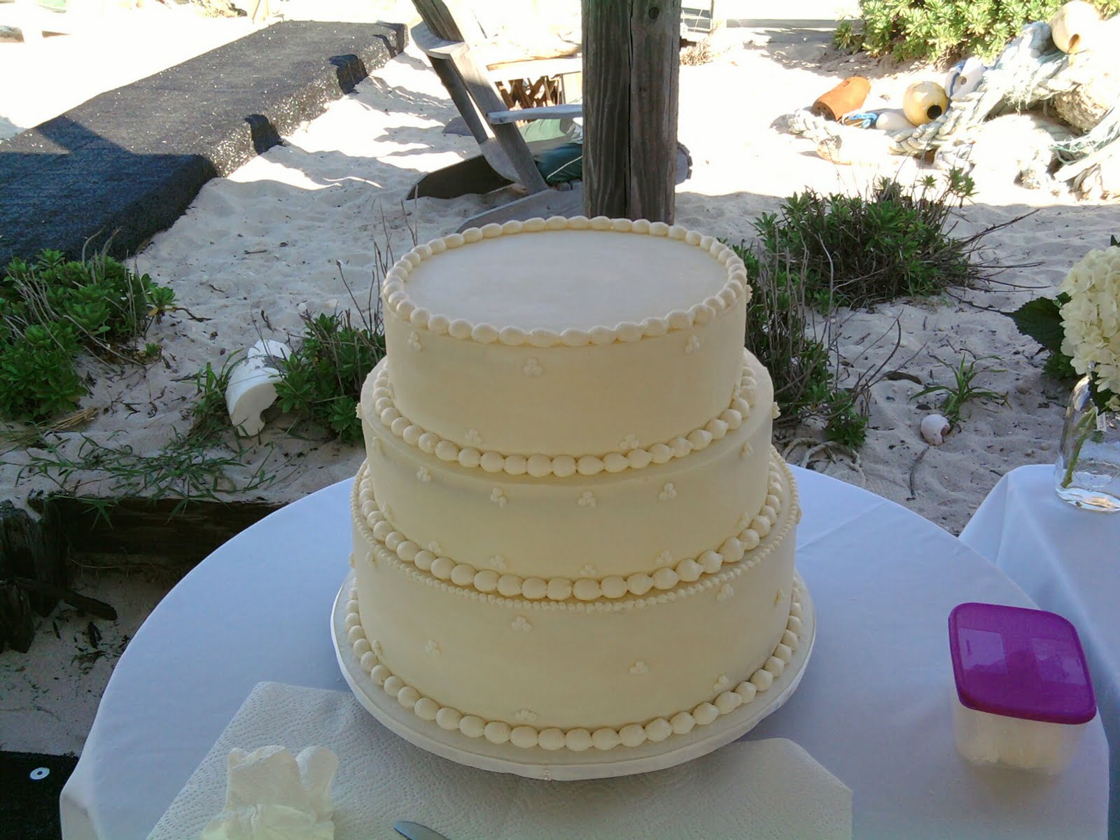 greek wedding cake recipe beautiful wedding be nourished now inc wellness 14948