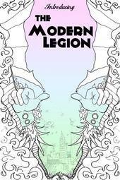 [The+Modern+Legion2.bmp]