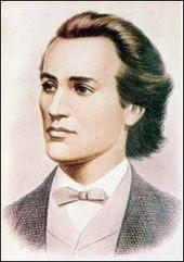 Poetul Neamului Românesc