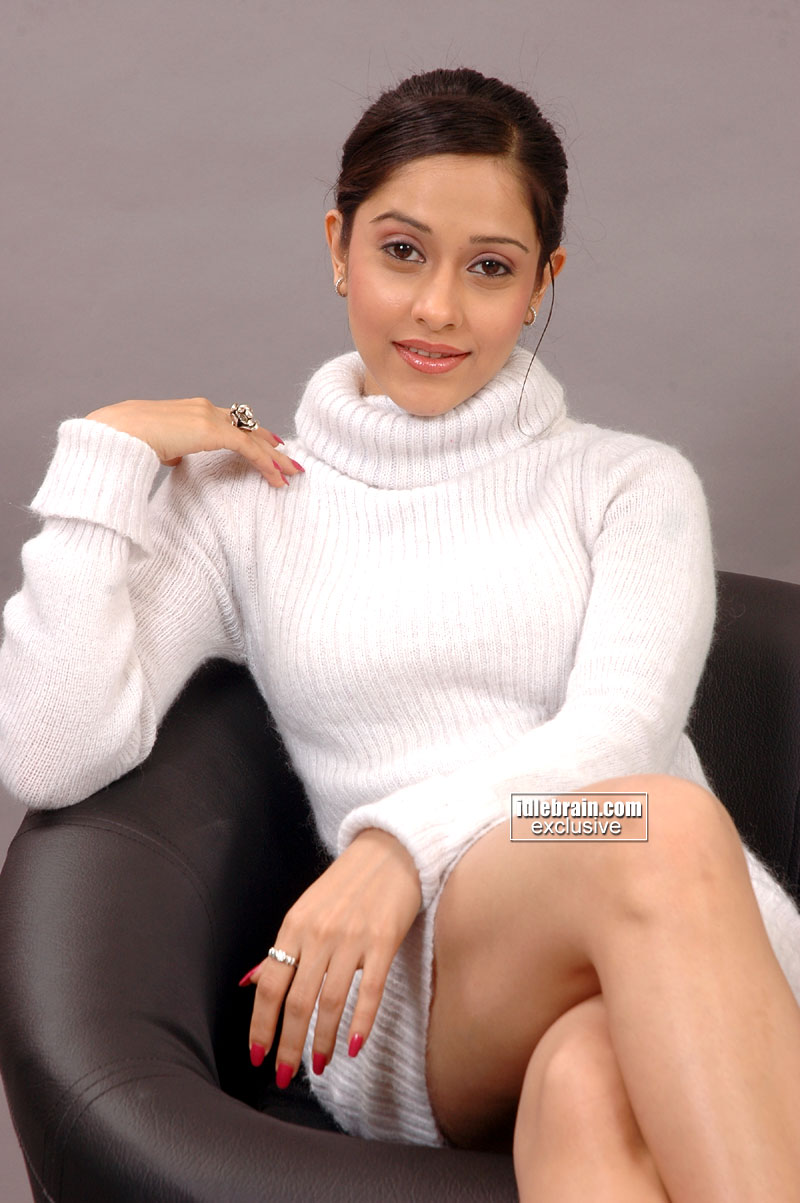 Nude images of malayalam actress-2065