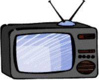 http://bp3.blogger.com/_mk14eXcSrbY/SJhmd4XqJ1I/AAAAAAAAAOc/bbzSkZqmzQI/S214/TV+clipart.JPG