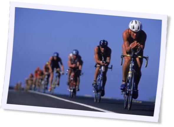 Bermuda de ciclismo!!! Qual a melhor  - Pedal.com.br - Forum - Página 3 b5421f60f6fdc