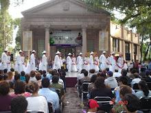 Saltillo Coahuila
