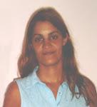 Telma Nogueira