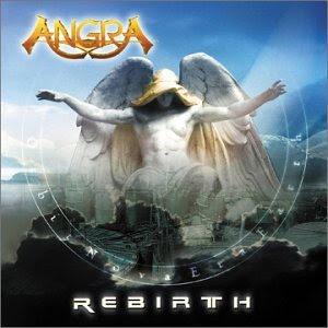 [http] Angra Angra+-+Rebirth+%282001%29