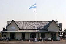 Estacion Buenos Aires