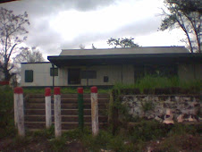 Estacion Villa Diamante
