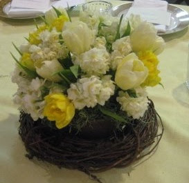 More Easter Inspirations!