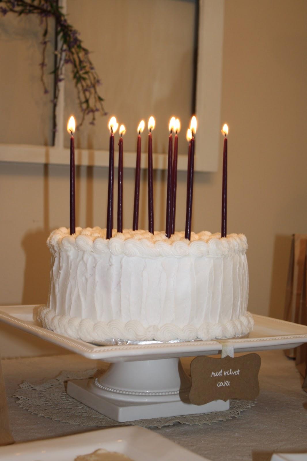 Adalyn S First Birthday Party Julie Blanner