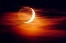 Los secretos de la Luna