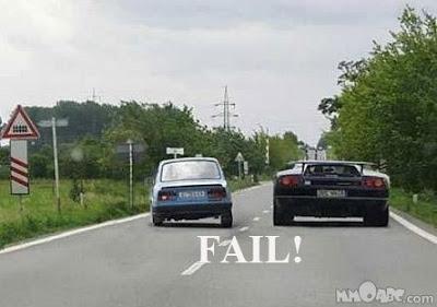 FAIL You_fail_001