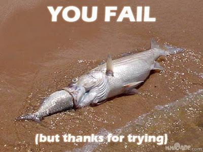 FAIL You_fail_002