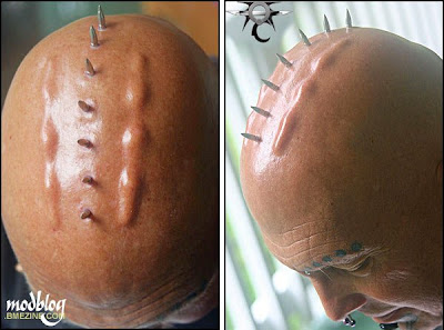 Tatoo percing Body_piercing_20