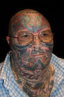 stupid_tattoos_01.jpg