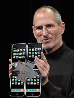 Acheter Un Iphone Payer En Plusieurs Fois
