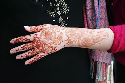 [Image: Mehndi_Designs_13.jpg]