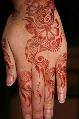 [Image: Mehndi_Designs_11.jpg]