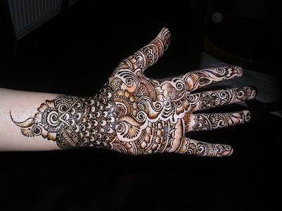 [Image: Mehndi_Designs_07.jpg]