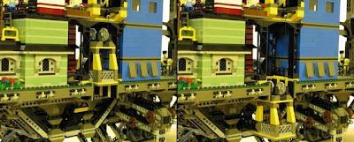 [Image: lego_crawler_town_15.jpg]