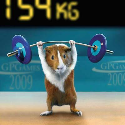 [Image: Animal_Olympics_02.jpg]