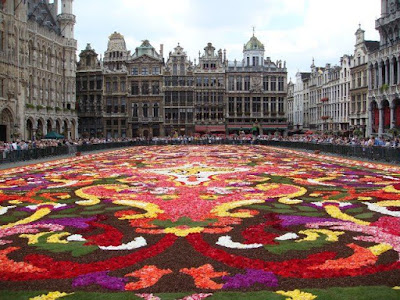 [Image: Flower_Carpet_23.jpg]
